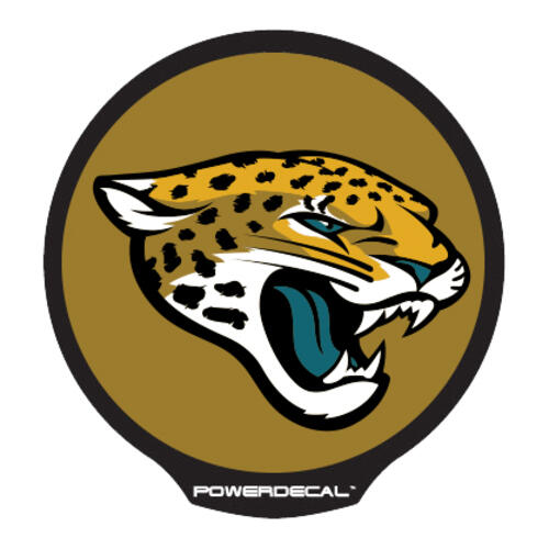 power-decal-jacksonville