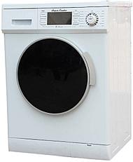 rv washer dryer combo
