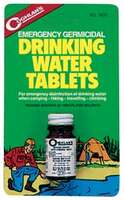 drinking-water-tablets