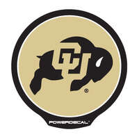 power-decal-colorado