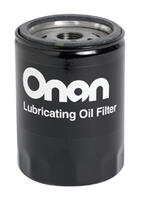 122-0836, Oil Filter, Gas & LP Vapor
