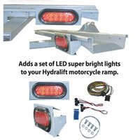 18.0657 - Led Light Kit- Univ - Image 1