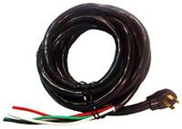 25m050a Power Cord