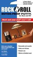 rock-n-roll-motion-proof-putty