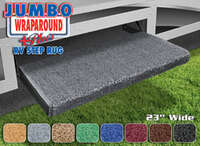 jumbo-wraparnd-step-rug-gray