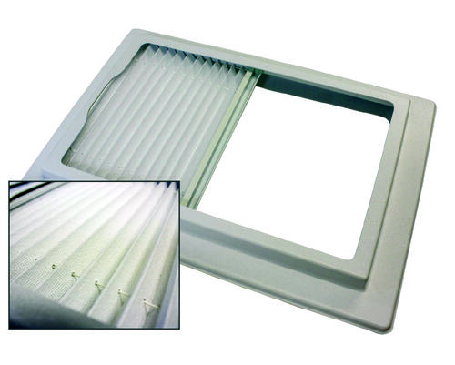 ?Duo Form Standard RV Skylight Shade SLS1422