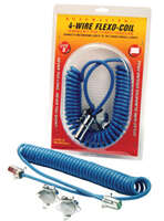 RM Flexo-Coil Kit 6 Wire Kit