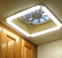 rv-chandelier-installed