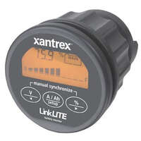 17932 - Linklite Battery Monitor - Image 1