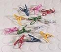 pvc-coated-wire-clips-12