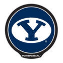 power-decal-byu