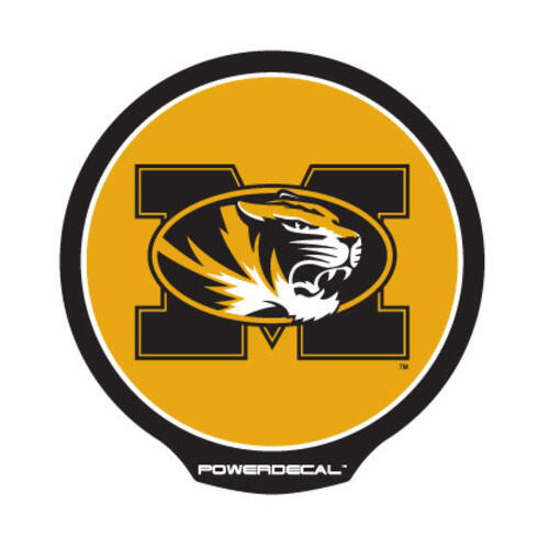 power-decal-missouri