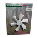 48-8895 - Blade,Fan 6in Diam. - Image 1
