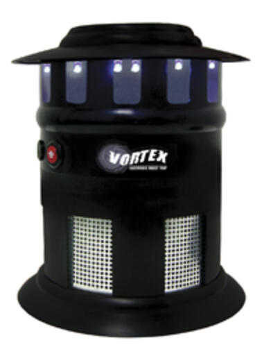 vortex-insect-trap