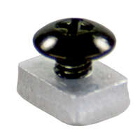 20.2034 - 2pk End Stop- Type C - Image 1