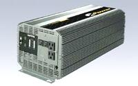 xpower-plus-3000w-inverter