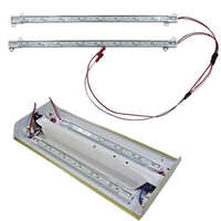 18.1486 - 18 Inch Led Kit For Fluor - Image 1