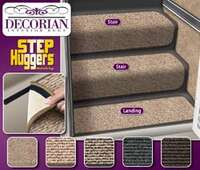 step-huggers-stair-sierra-brown