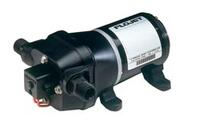 12-volt-water-pump