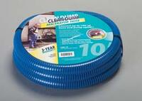 10-ft-extension-hose