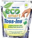 Ecosmart Nitrate Toss-Ins 32952