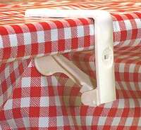 tablecloth-clamps-4-pk