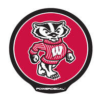 power-decal-wisconsin