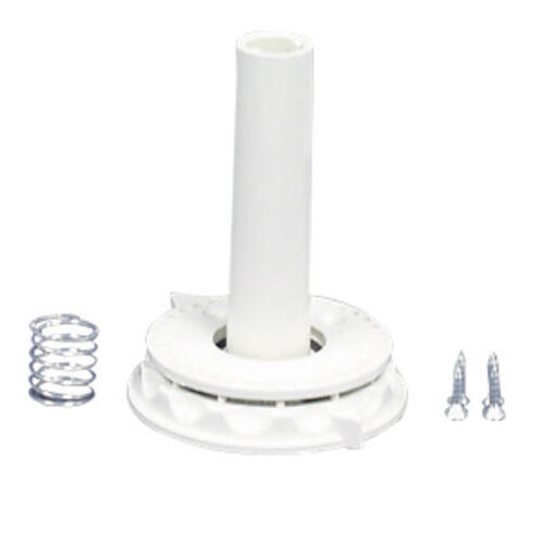 22-8250 - Broadcast TV Antenna Directional Handle; Sensar - Image 1