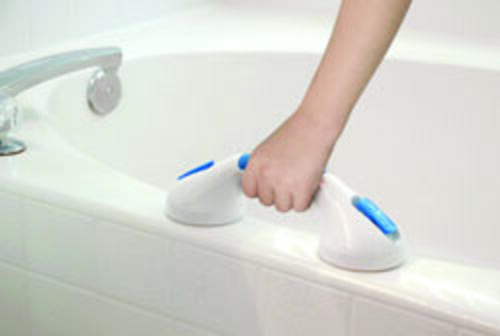 bath-safety-grip-handles