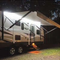 Awning Accessories For Sale Today Ppl Motor Homes