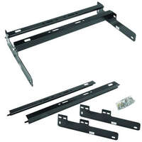 99-6307 - Gooseneck Rail Kit Ford - Image 1
