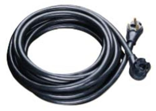 30 amp extension cords