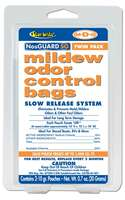 mildew-odor-control-bag-slow