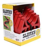 Slunky Hose Support, 10? Low, Red, Boxed