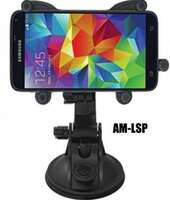 large smartphone-suction-mount