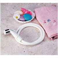 83-8962 - Bravura Water Saver Packa - Image 1