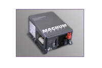 19.2888 - 2000w Inverter 100a Charg - Image 1