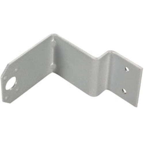 06-0112 - U/Post Regulator Bracket - Image 1