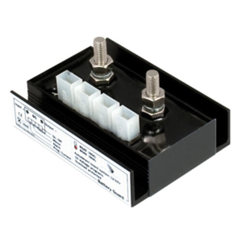 19.4741 - 60amp Battery Guard - Image 1