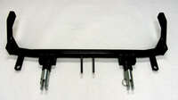Baseplate Bx4102