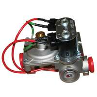 solenoid-for-6-gallon-atwood-water-heater