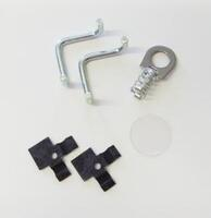 atwood-water-heater-door-hardware-kit