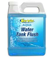 water-tank-flush-gallon