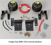 15.1540 - Rear Air Bag Kit 13 Ram - Image 1