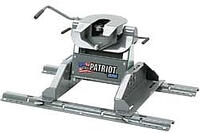 patriot-fifth-wheel-hitch