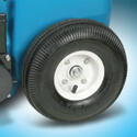 88-9422 - Barker Pneumatic Wheels - Image 1