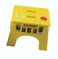ez-foldz-folding-step-stools-yellow