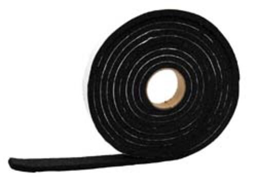 weatherstripping-tapes-38-0016