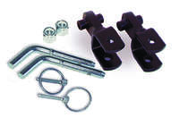 demco-towbar-to-reese-baseplate