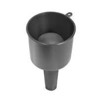 92-6800 - 2.5gpm Conductive Fuel Filter Funnel - Image 1
